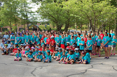 the pre-ride group photo from June 2015