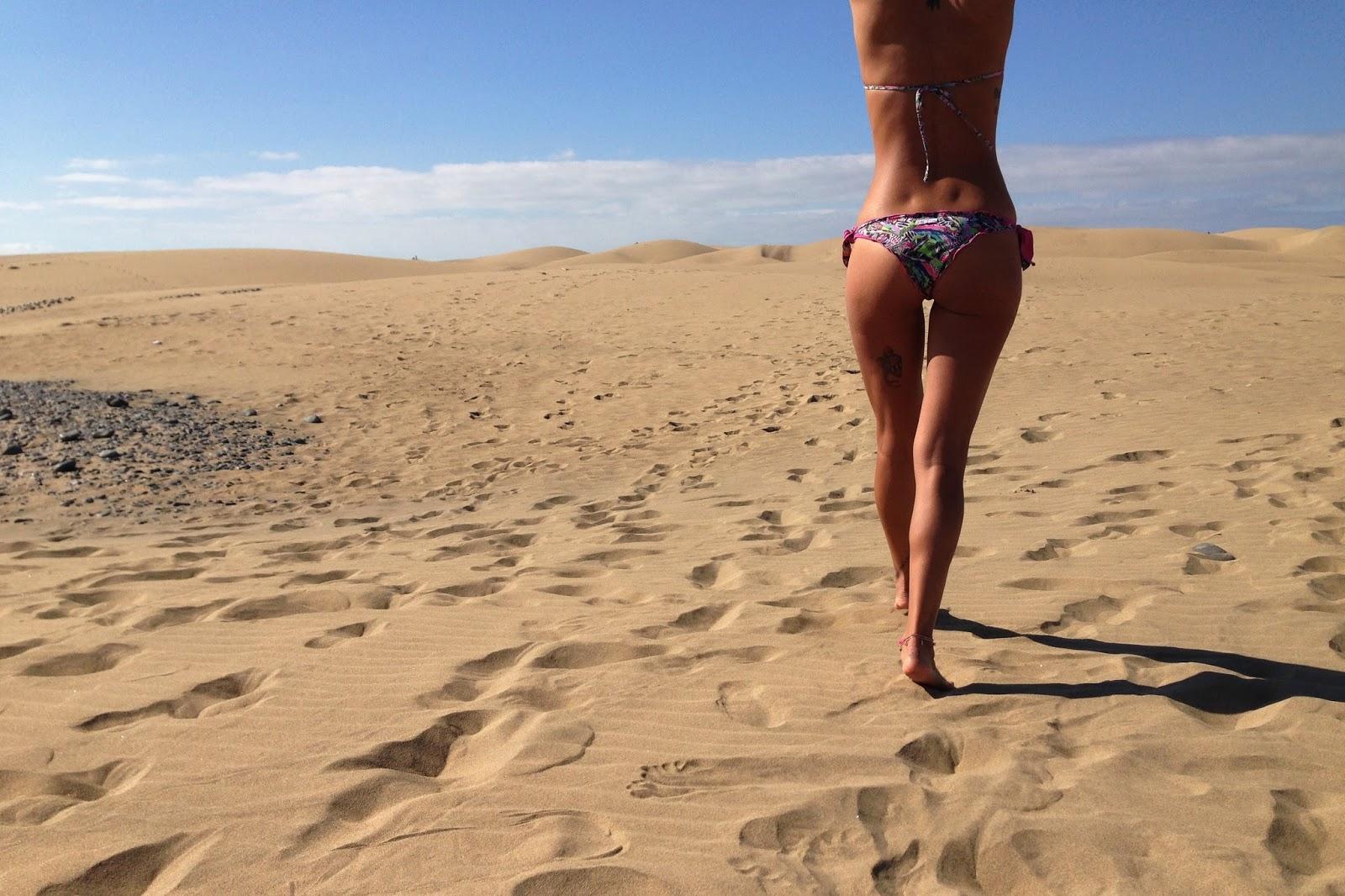 plus size women sex nude