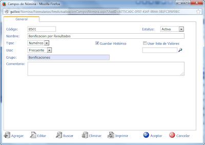 nomina, sistema de nomina, nomina saas, nomina cloud, nomina en la nube, software de nomina, nomina en venezuela, sistema de nomina en venezuela, software contable de nomina, sistema de nomina in venezuela