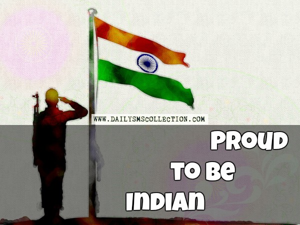 happy independence day india images 2022