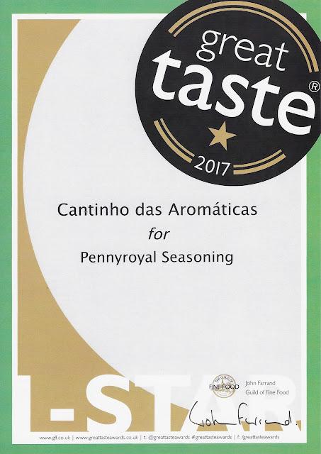 https://www.cantinhodasaromaticas.pt/produto/poejo-bio-condiemtno-cantinho-aromaticas-20g/