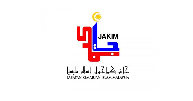 Jawatan Kosong di Jabatan Kemajuan Islam Malaysia JAKIM 2019