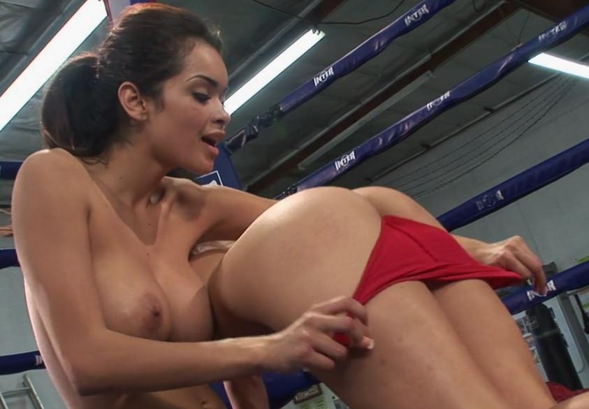 Lesbian sex porn-8768