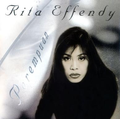 Rita Effendy