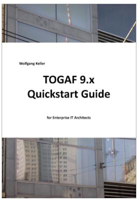 TOGAF 9.1 PDF