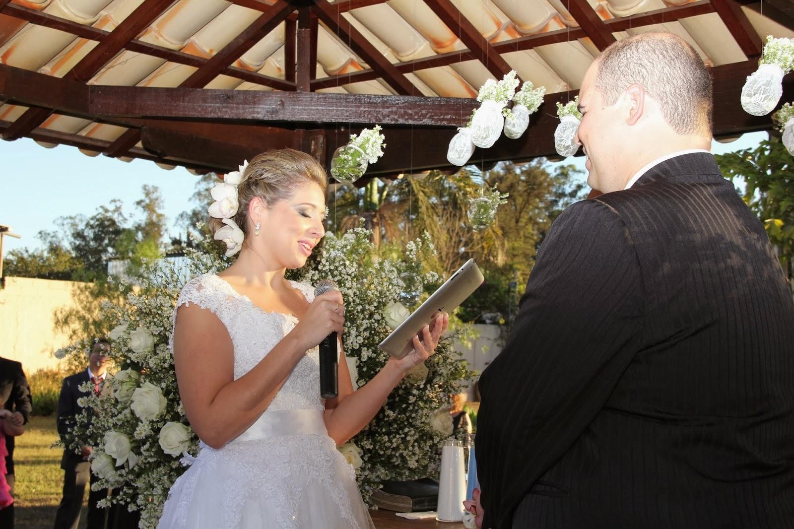 casamento-geek-votos