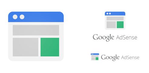 Cara Daftar Google Adsense Diterima Full Approve Terbaru 2017