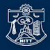 NIT Trichy Recruitment 2018 Librarian, Assistant Librarian, Assistant Registrar Post