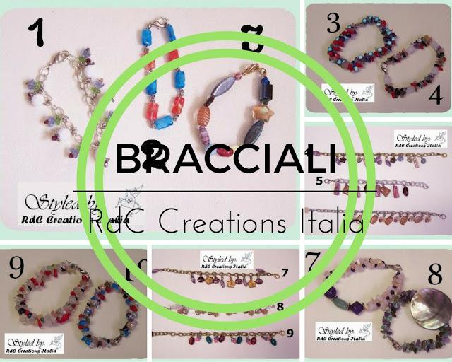 http://collettivoroxland.wixsite.com/entra/bracciali