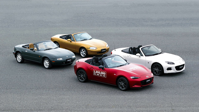[Image: MX-5-Million-2.jpg]
