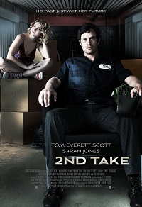 Watch 2ND Take Online Free in HD