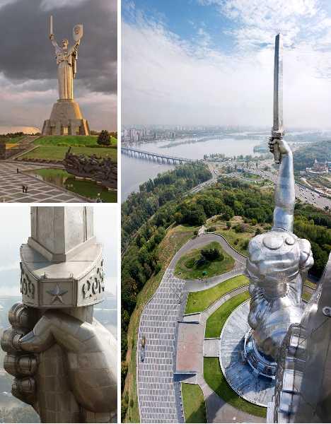 las estatuas Las+15+estatuas+mas+altas+de+15+paises+distintos+15