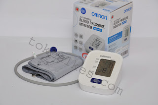 efek samping obat hipertensi