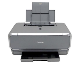 Canon PIXMA IP3000 Driver Installer Manual & Software Download
