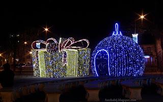 http://fotobabij.blogspot.com/2015/12/puawy-skwer-niepodlegosci-noca_15.html