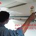 Sửa máy lạnh Thuận An-Bình Dương giá rẻ