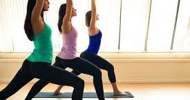 yoga for weight loss the slimming furnace