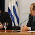 Secretarías del Deporte y Antilavado de Activos firmaron convenio