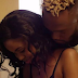 After 7 years together Kwesta officially off the market engaged Yolande