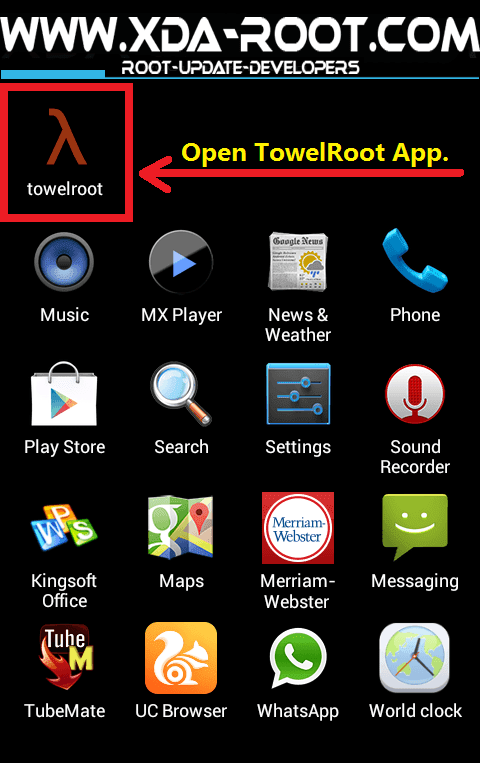 root-at&t-galaxy-s3-android-4.4.2