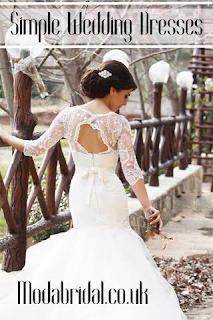 http://www.modabridal.co.uk/chiffon-wedding-dresses-c122168/