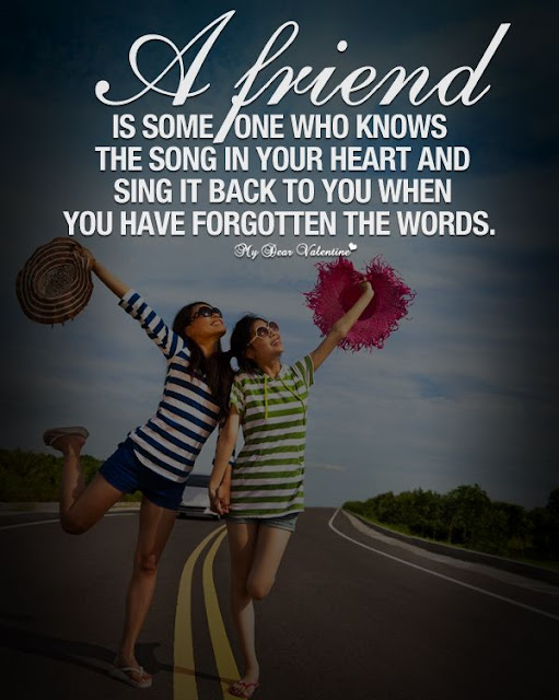 Friendship-Day-Quotes-with-Images-Pictures-and-Photos