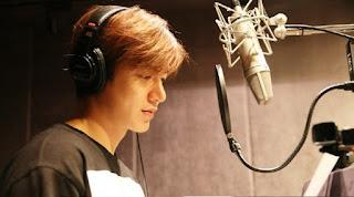 Duh, Gantengnya Lee Min Ho Rilis Video 'Thank You'