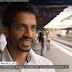 Chantiers CFF : fin des travaux entre Lausanne et Fribourg après 7 semaines de galère pour les pendulaires