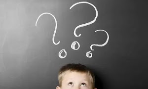 30 سؤال وجواب اسئلة دينية سهلة للاطفال الصغار واجوبتها للمسابقات الدينية