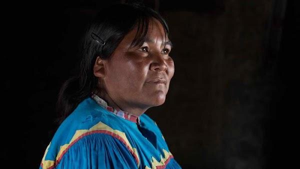 Así expulsa el crimen organizado a los rarámuris de sus territorios en México