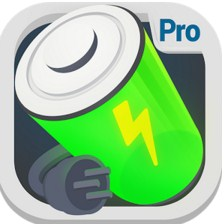 Download Aplikasi Battery Saver Pro v3.1.0 Apk Terbaru