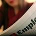 Francia logra sexto trimestre consecutivo de creación de empleo