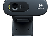 Logitech HD Webcam C270 Drivers Download
