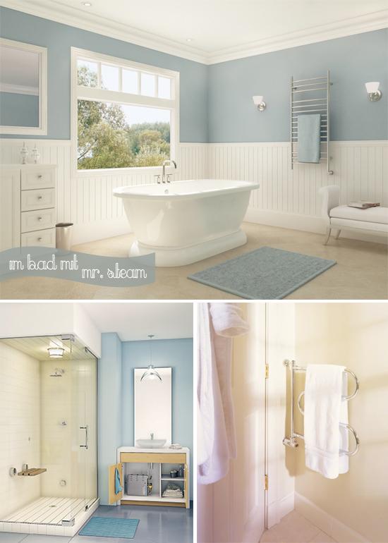23qm stil wohnen leben bloggen m rz 2013. Black Bedroom Furniture Sets. Home Design Ideas