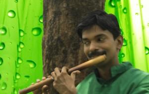 ജാടതെണ്ടി കോം : 2011