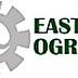 INFO Lowongan Kerja Terbaru PT Eastern O'Green (Cikampek) Bulan September 2016