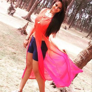 Trina Saha Star Jalsha Actress Hot