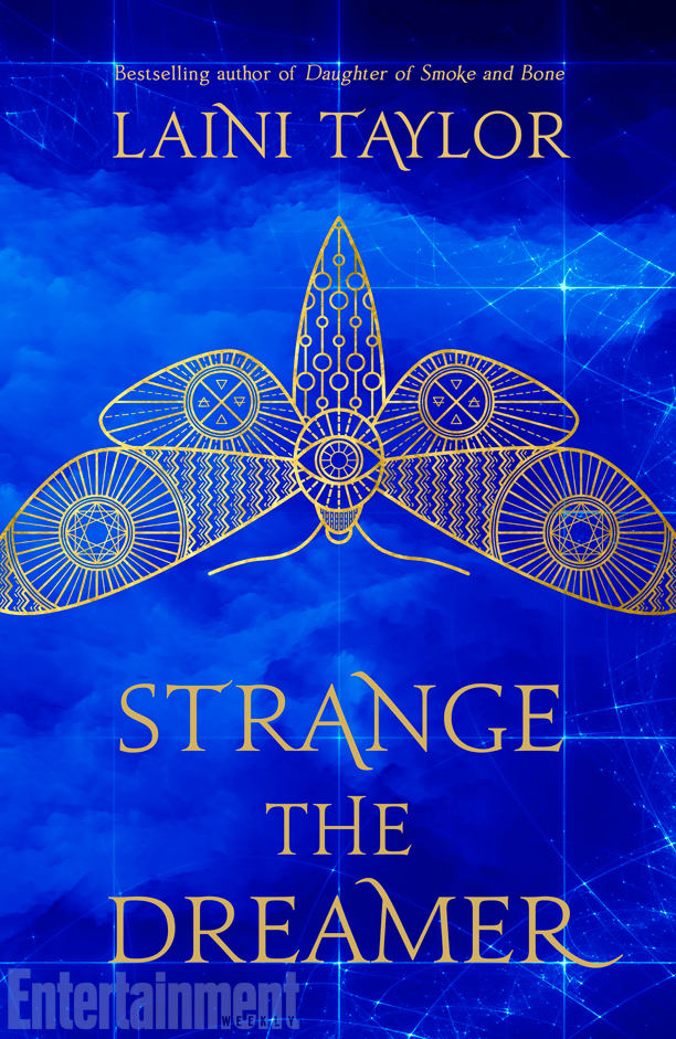 https://www.goodreads.com/book/show/28145767-strange-the-dreamer