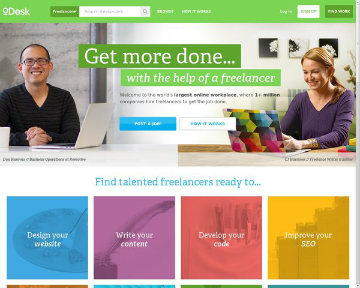 odesk-best-freelancing-website-for-freelancer-part-times-screenshot-360x288