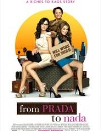 From Prada to Nada | Bmovies