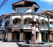 Daftar Lokasi Wisata Belanja Untuk Membeli Oleh-oleh Khas Lombok