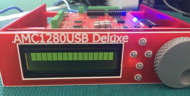 Y116920K0000T9R Pack of 2 RES SMD 20KOHM 0.01/% 0.6W J LEAD