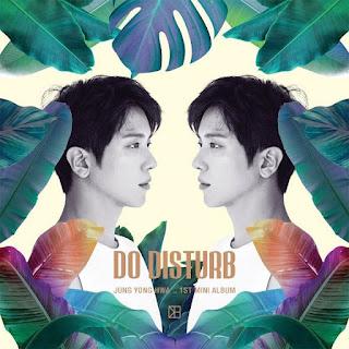 Lirik Lagu Jung Yong Hwa (CNBLUE) – Closer