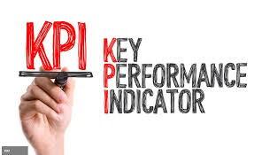 KPI là gì ?