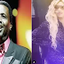 'Let the devil punish this man' – Dencia blast Pastor Adeboye for asking members to donate N1bn