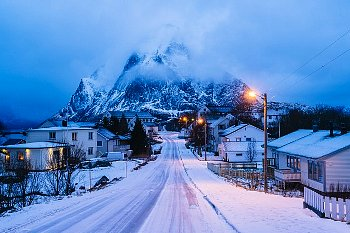 Norway travel blog tourism travel guide winter for Boden sweden
