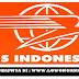 Lowongan Kerja BUMN PT Pos Indonesia (Persero)