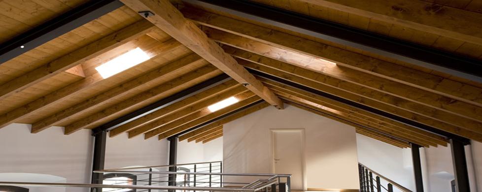 Come rendere antisismica la tua vecchia casa economia italia for Casa legno antisismica costo