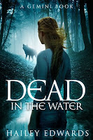 http://goldiloxandthethreeweres.blogspot.com/2016/02/review-dead-in-water-by-hailey-edwards.html