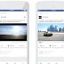 GUIA de como adaptar seus comerciais de TV para o Facebook e o Instagram